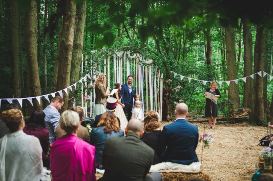 Squirrel_Woods_Festival_Wedding_Heline_Bekker_086
