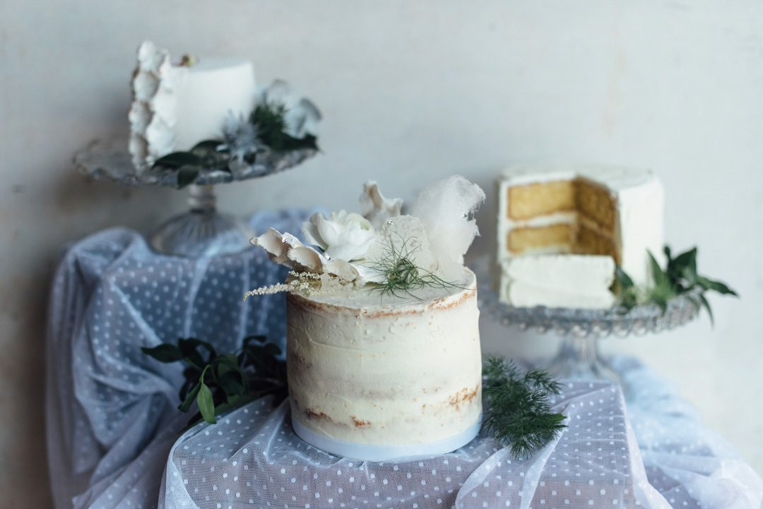 BethMoseleyPhotography_WhiteonWhite-117FINAL1080px wide-19