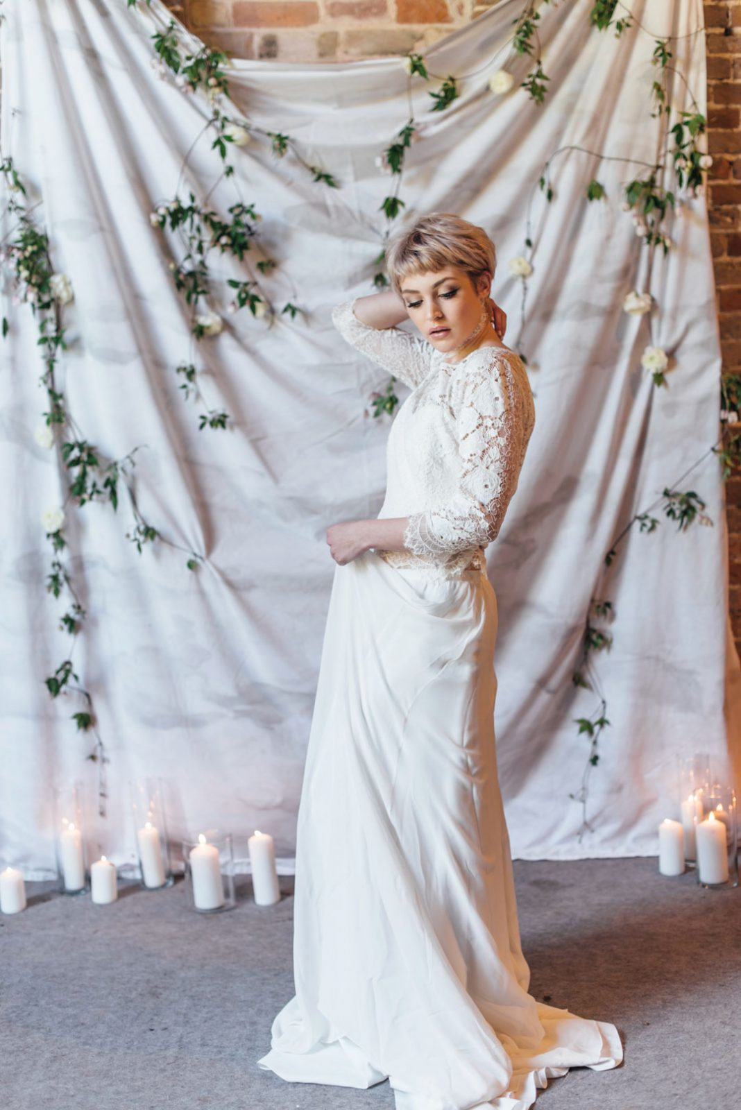 BethMoseleyPhotography_WhiteonWhite-123FINAL1080px wide-26