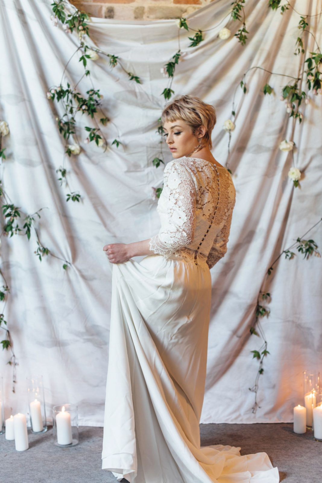 BethMoseleyPhotography_WhiteonWhite-127FINAL1080px wide-30