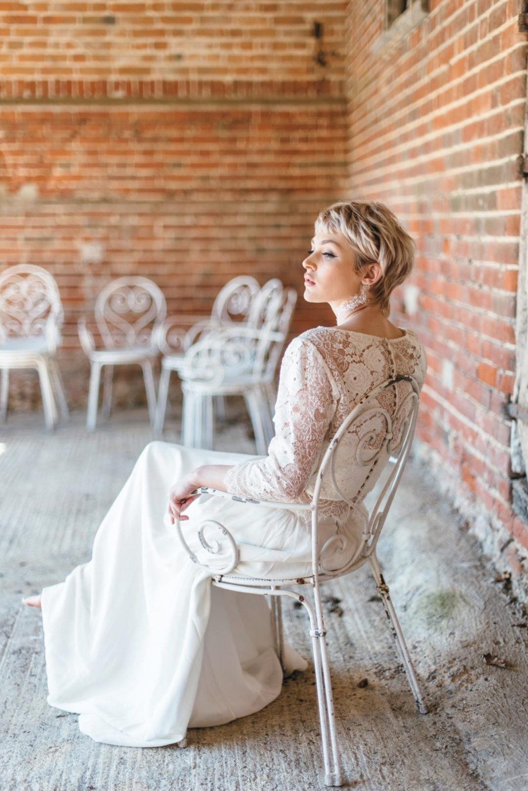 BethMoseleyPhotography_WhiteonWhite-133FINAL1080px wide-37