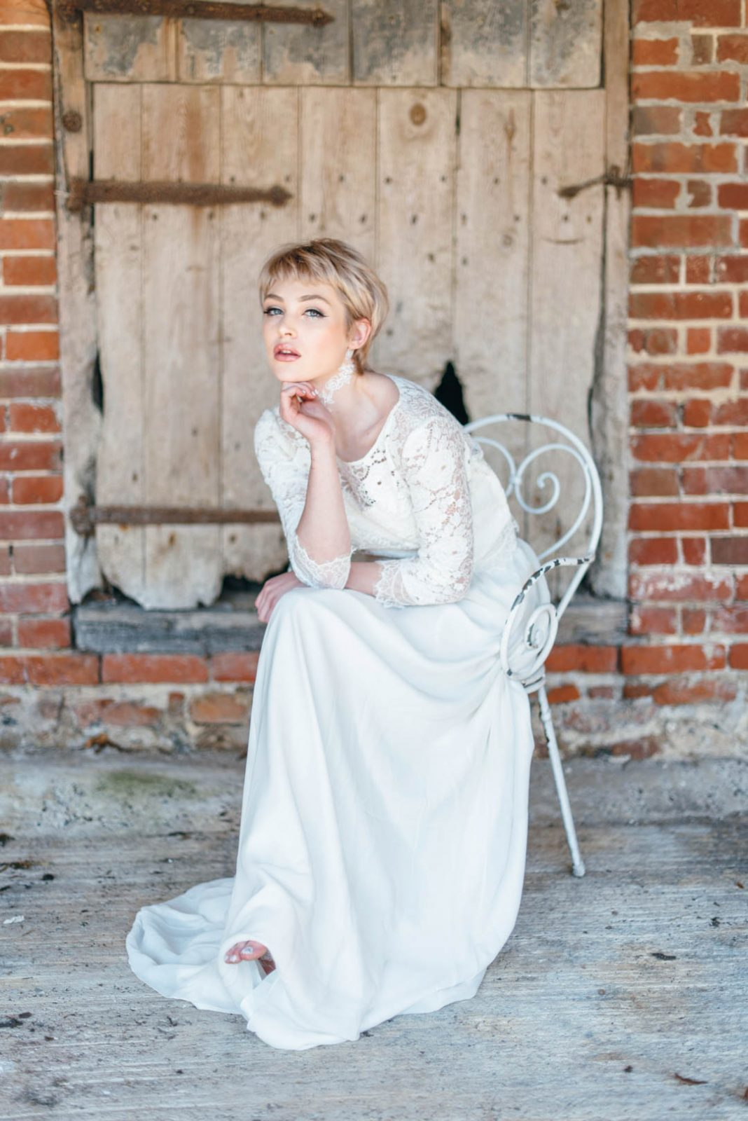BethMoseleyPhotography_WhiteonWhite-137FINAL1080px wide-41