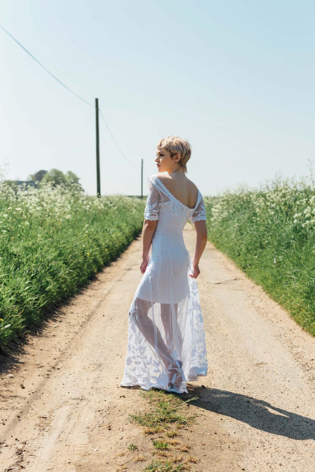 BethMoseleyPhotography_WhiteonWhite-13FINAL1080px wide-44