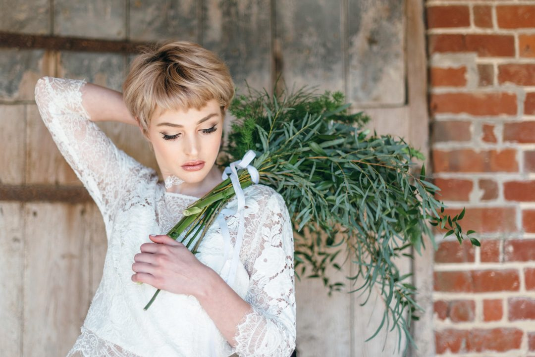 BethMoseleyPhotography_WhiteonWhite-146FINAL1080px wide-51
