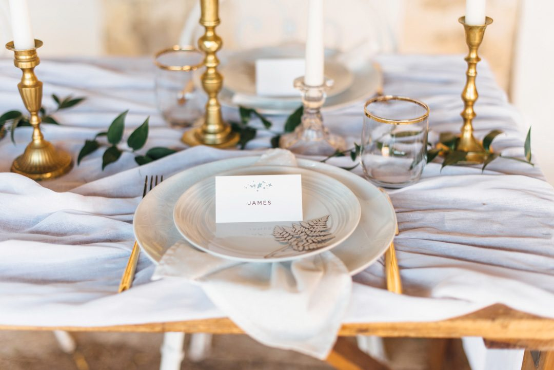 BethMoseleyPhotography_WhiteonWhite-153FINAL1080px wide-59