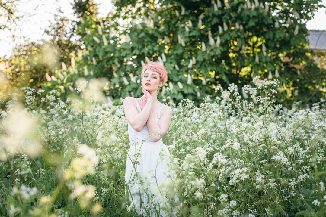 BethMoseleyPhotography_WhiteonWhite-158FINAL1080px wide-64