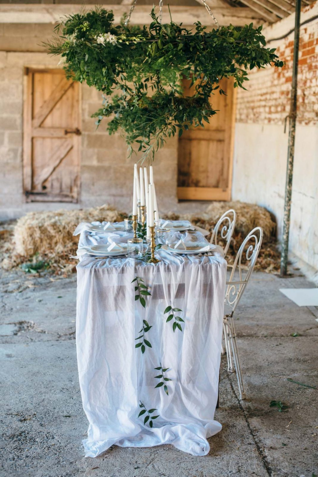 BethMoseleyPhotography_WhiteonWhite-177FINAL1080px wide-85