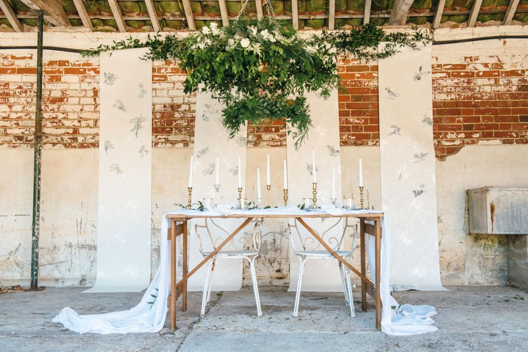 BethMoseleyPhotography_WhiteonWhite-178FINAL1080px wide-86