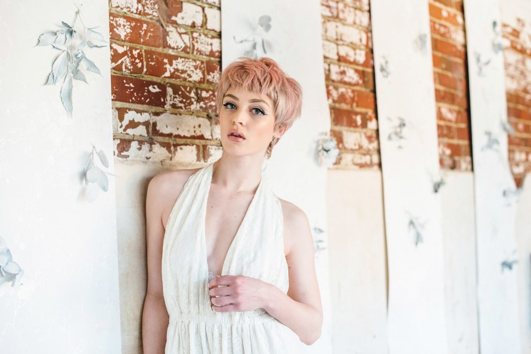 BethMoseleyPhotography_WhiteonWhite-203FINAL1080px wide-115