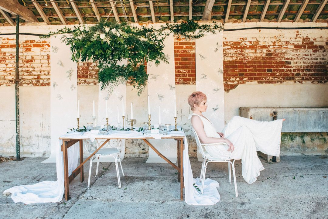 BethMoseleyPhotography_WhiteonWhite-214FINAL1080px wide-127