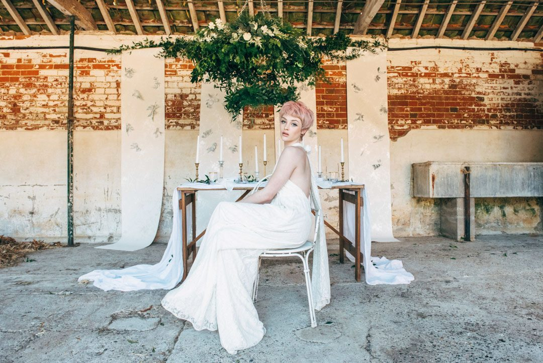 BethMoseleyPhotography_WhiteonWhite-224FINAL1080px wide-138