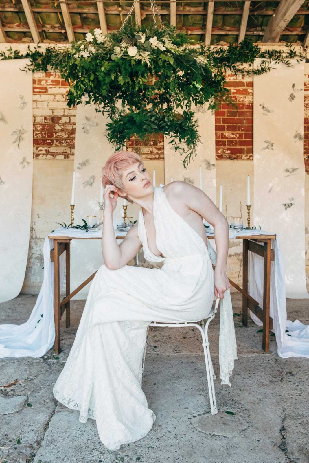 BethMoseleyPhotography_WhiteonWhite-226FINAL1080px wide-140