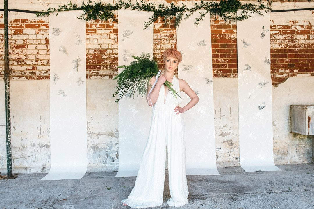 BethMoseleyPhotography_WhiteonWhite-240FINAL1080px wide-156