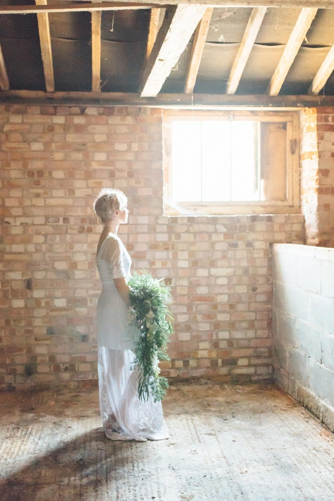 BethMoseleyPhotography_WhiteonWhite-28FINAL1080px wide-163