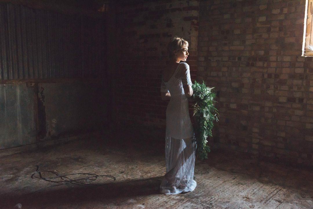 BethMoseleyPhotography_WhiteonWhite-33FINAL1080px wide-169
