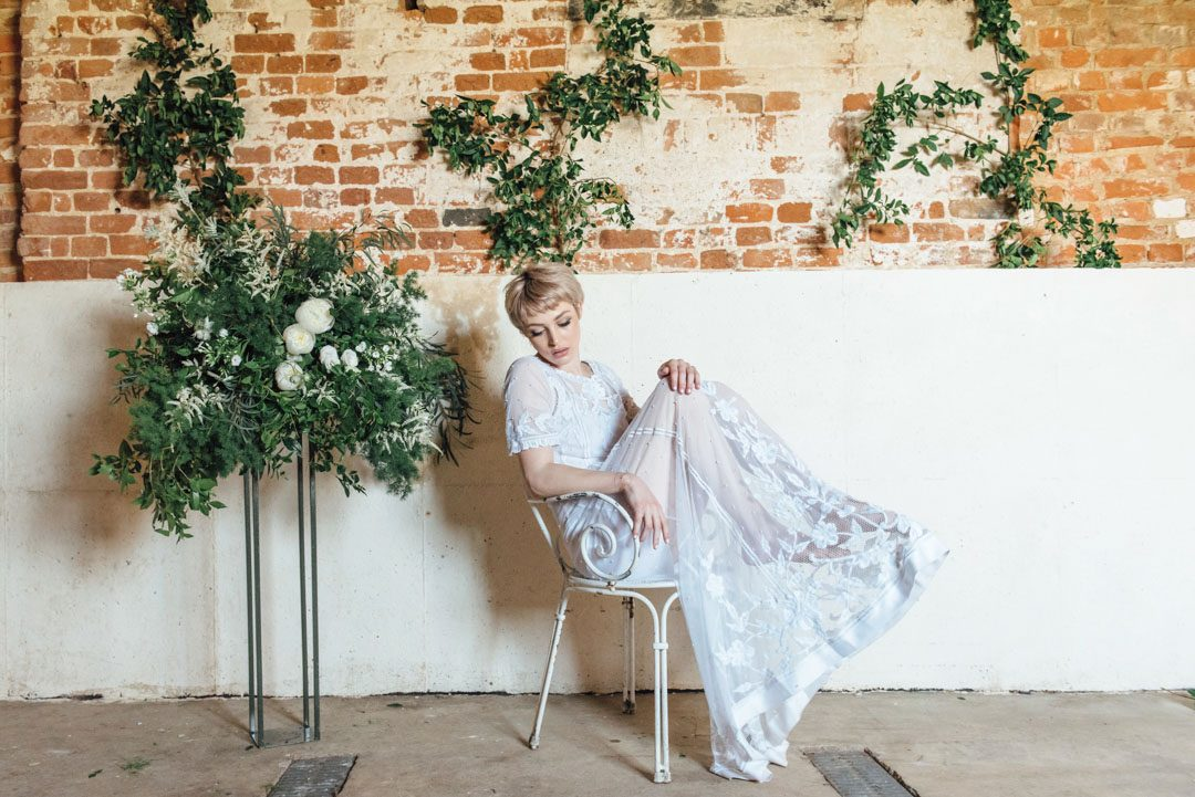 BethMoseleyPhotography_WhiteonWhite-52FINAL1080px wide-190