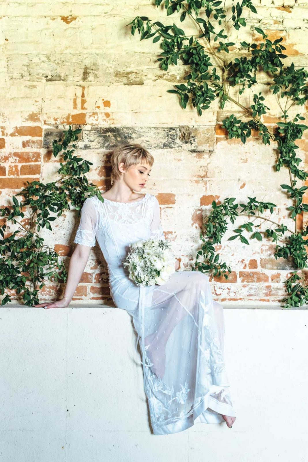 BethMoseleyPhotography_WhiteonWhite-72FINAL1080px wide-212