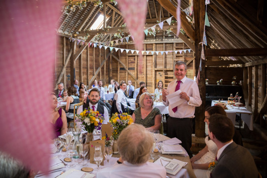 festival-and-outdoor-style-weddings-herons-farm-berkshire