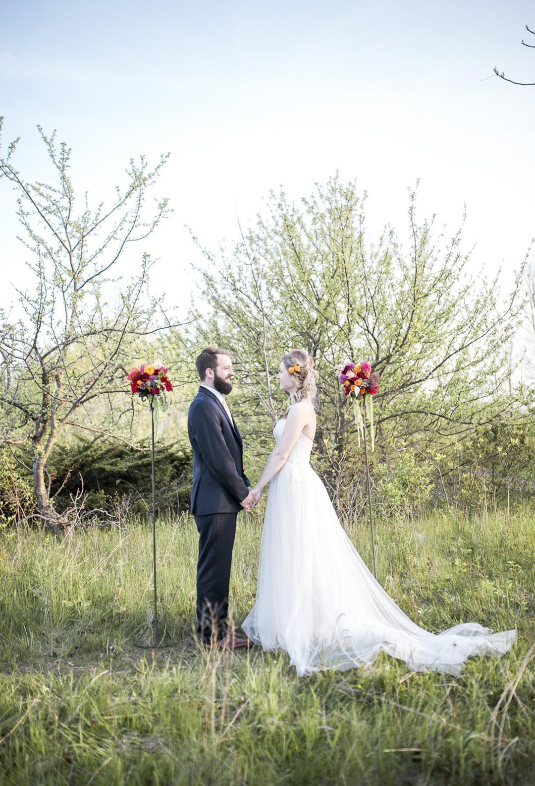 10-milwaukee-wedding-photography-twin-lens-weddings