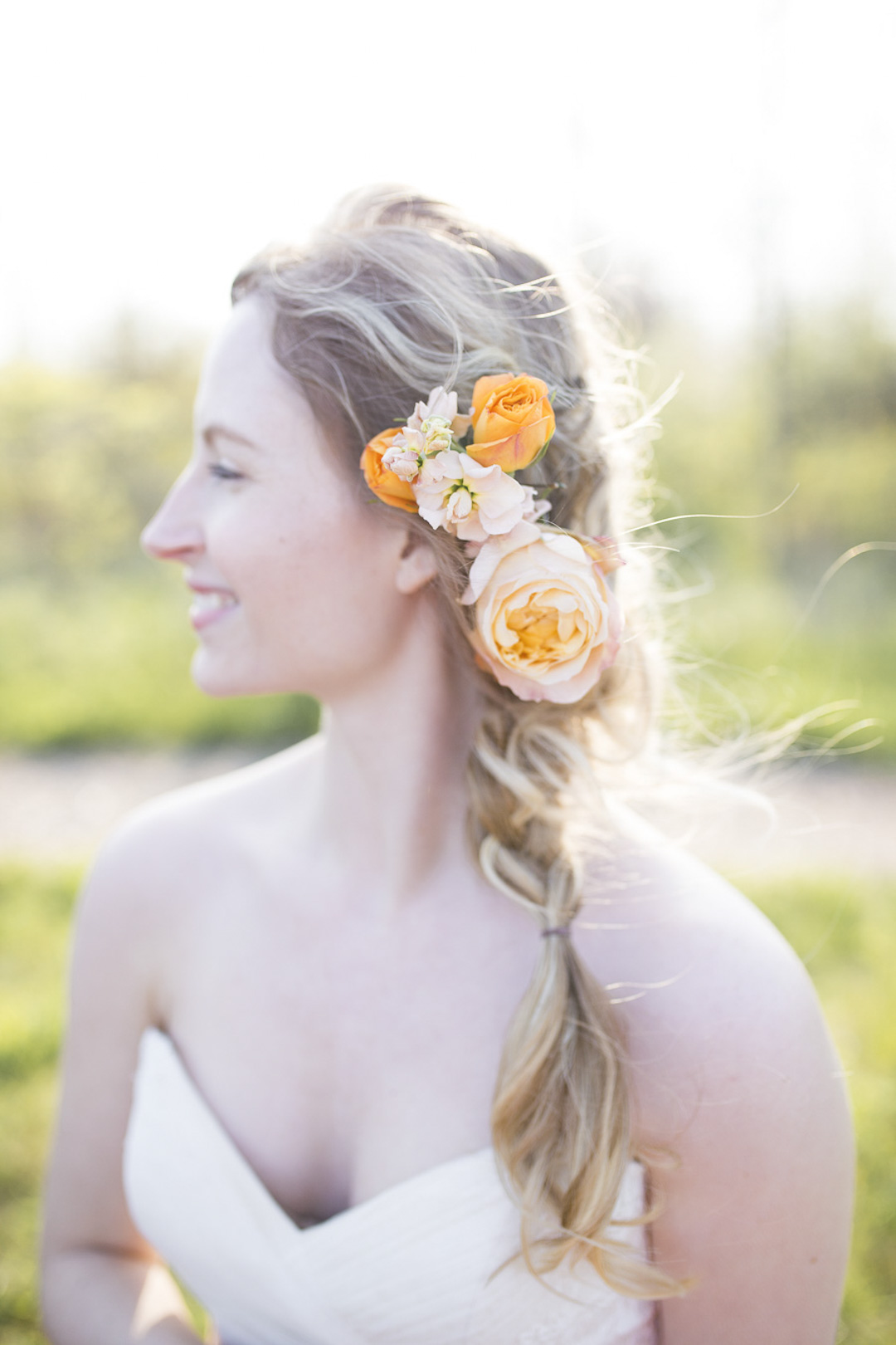 107-milwaukee-wedding-photography-twin-lens-weddings