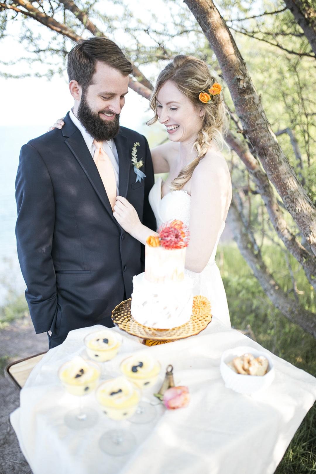 110-milwaukee-wedding-photography-twin-lens-weddings