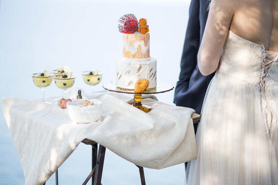 120-milwaukee-wedding-photography-twin-lens-weddings