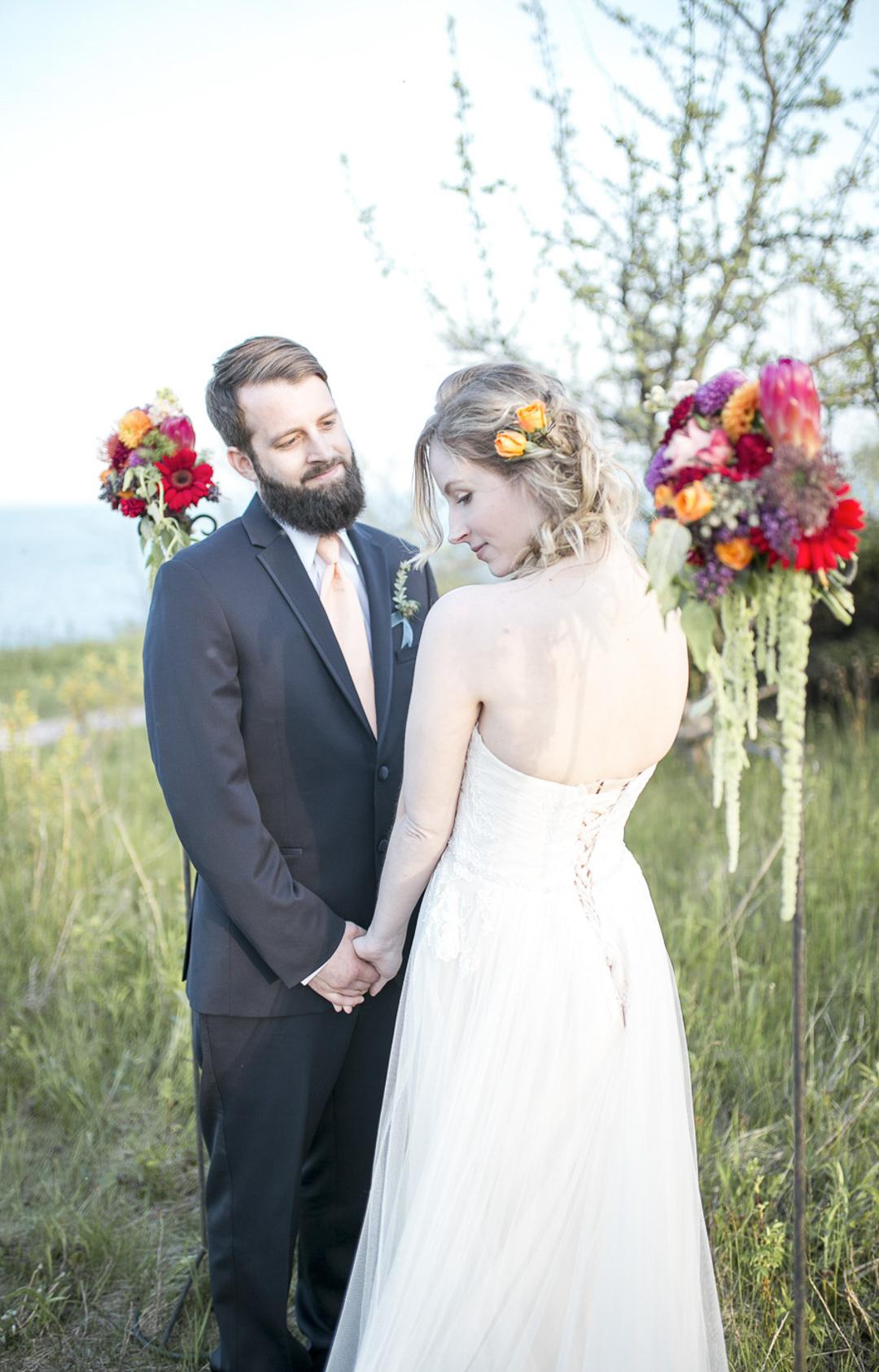 13-milwaukee-wedding-photography-twin-lens-weddings