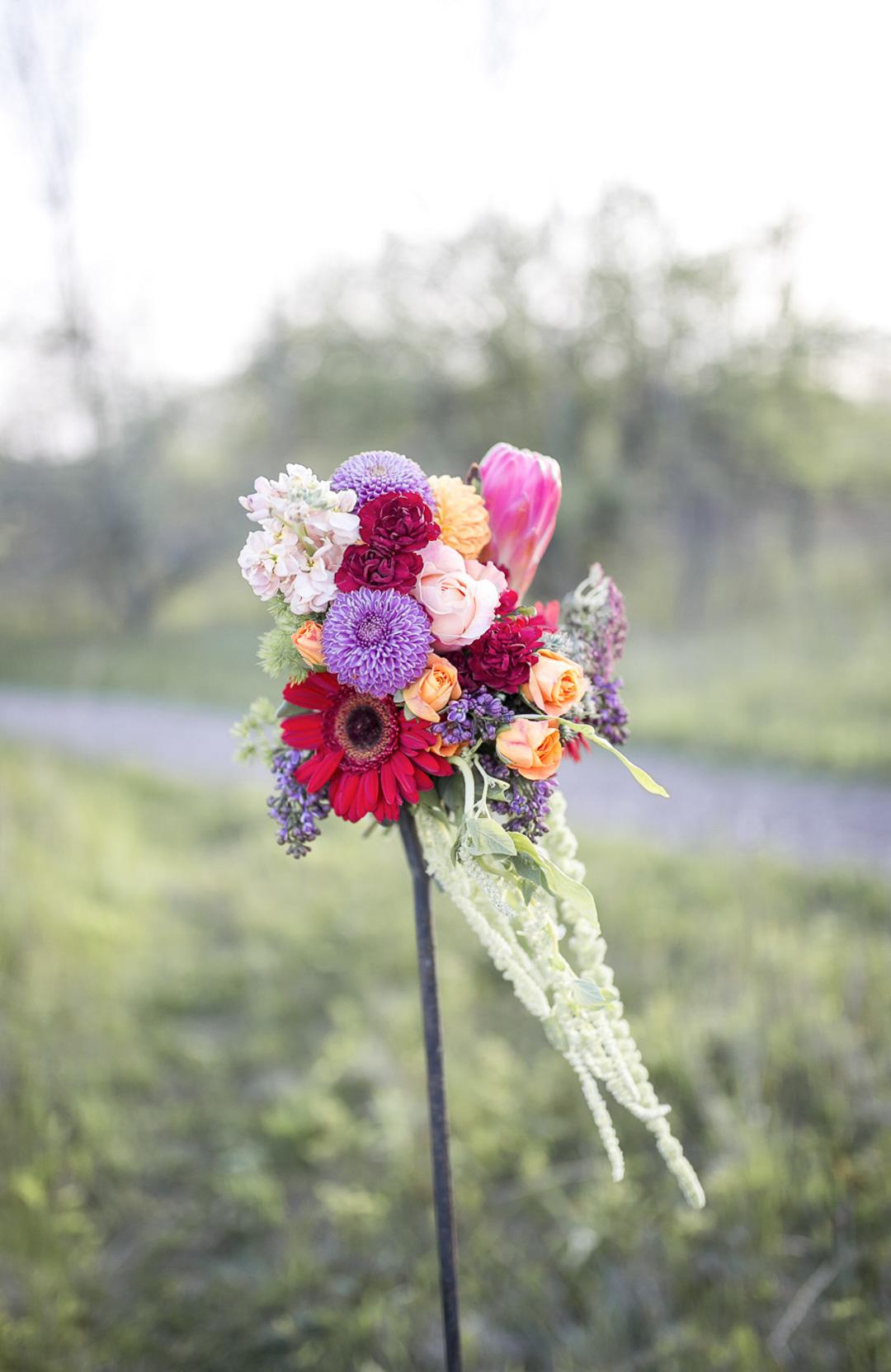 16-milwaukee-wedding-photography-twin-lens-weddings