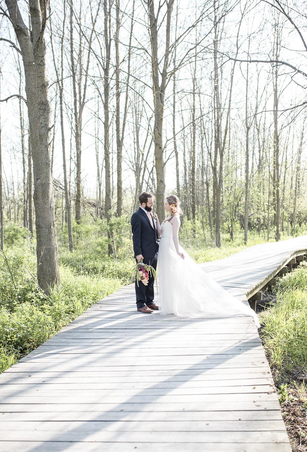 21-milwaukee-wedding-photography-twin-lens-weddings