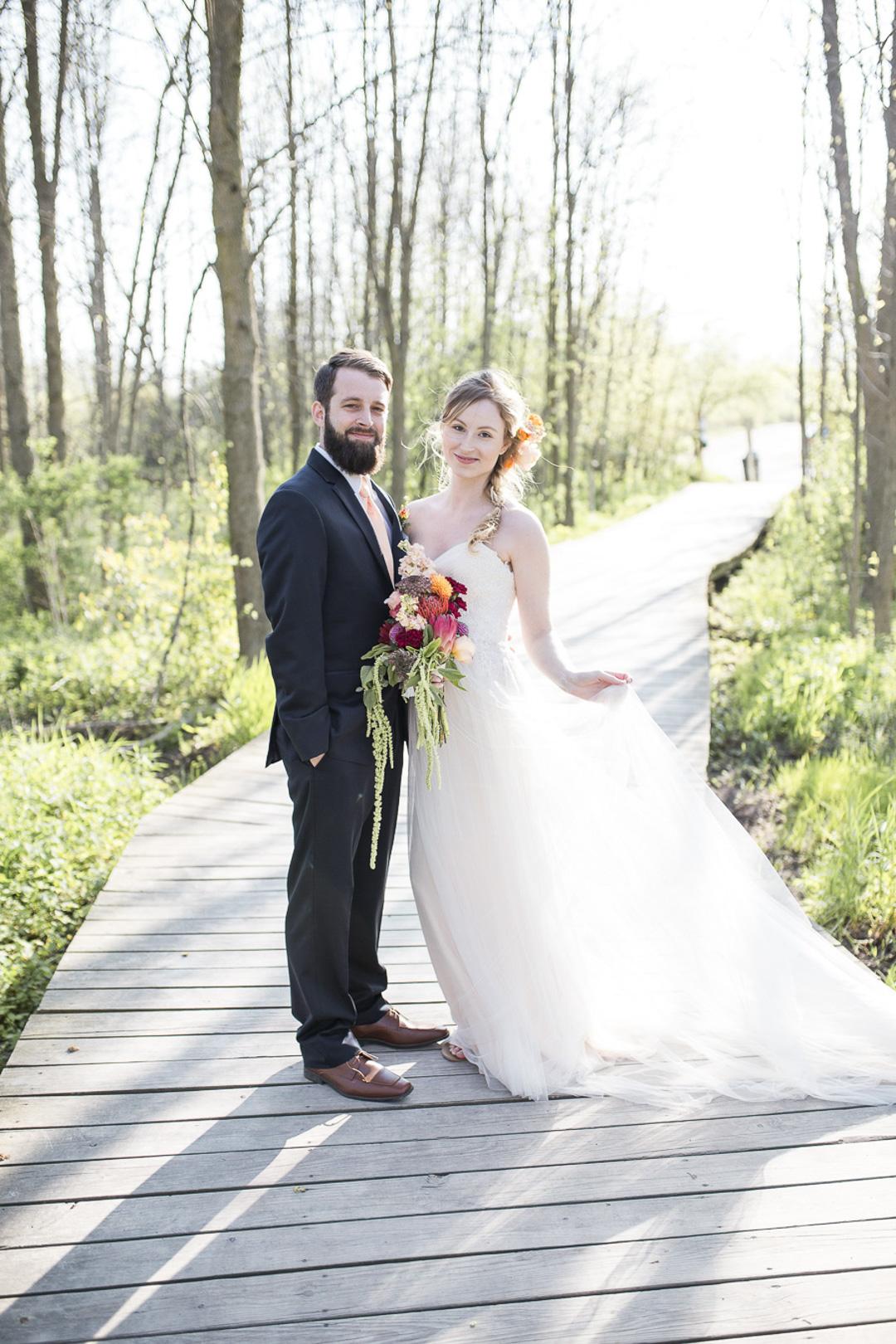 25-milwaukee-wedding-photography-twin-lens-weddings