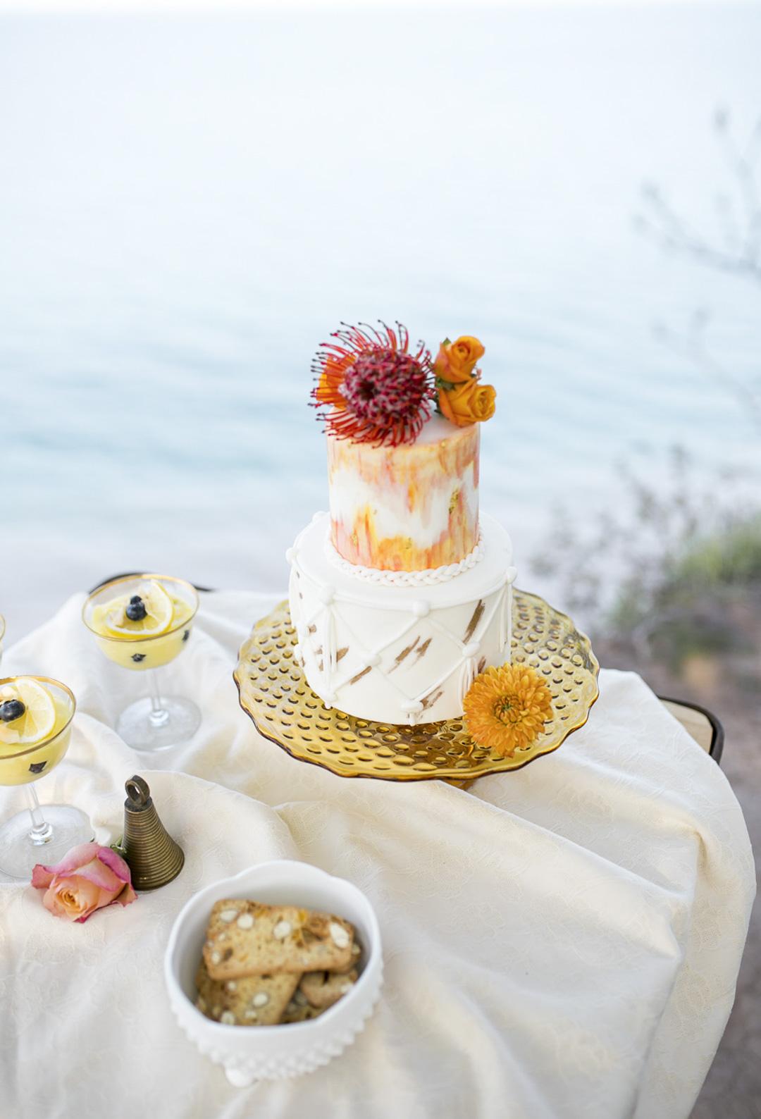 3-milwaukee-wedding-photography-twin-lens-weddings