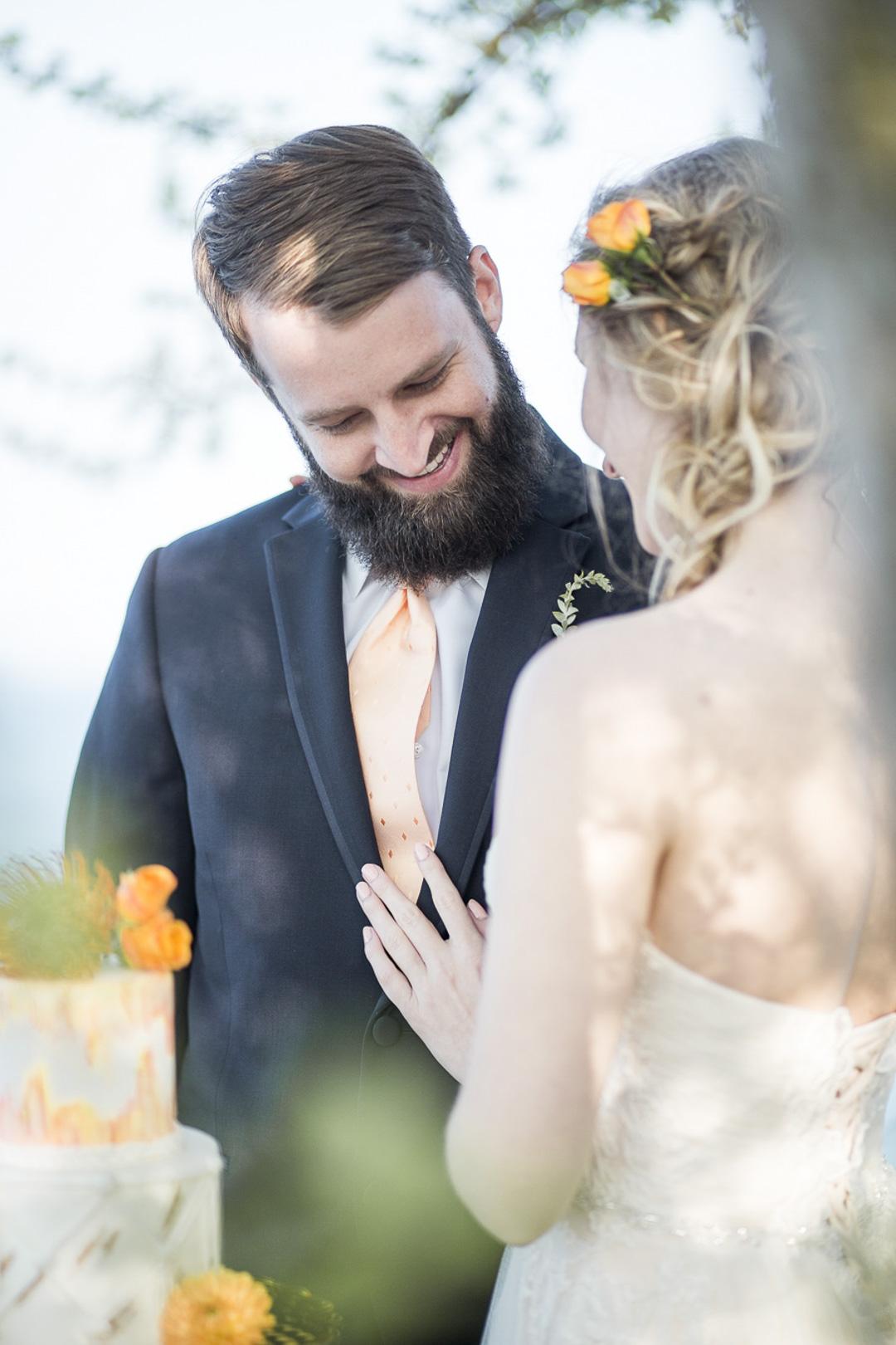 30-milwaukee-wedding-photography-twin-lens-weddings