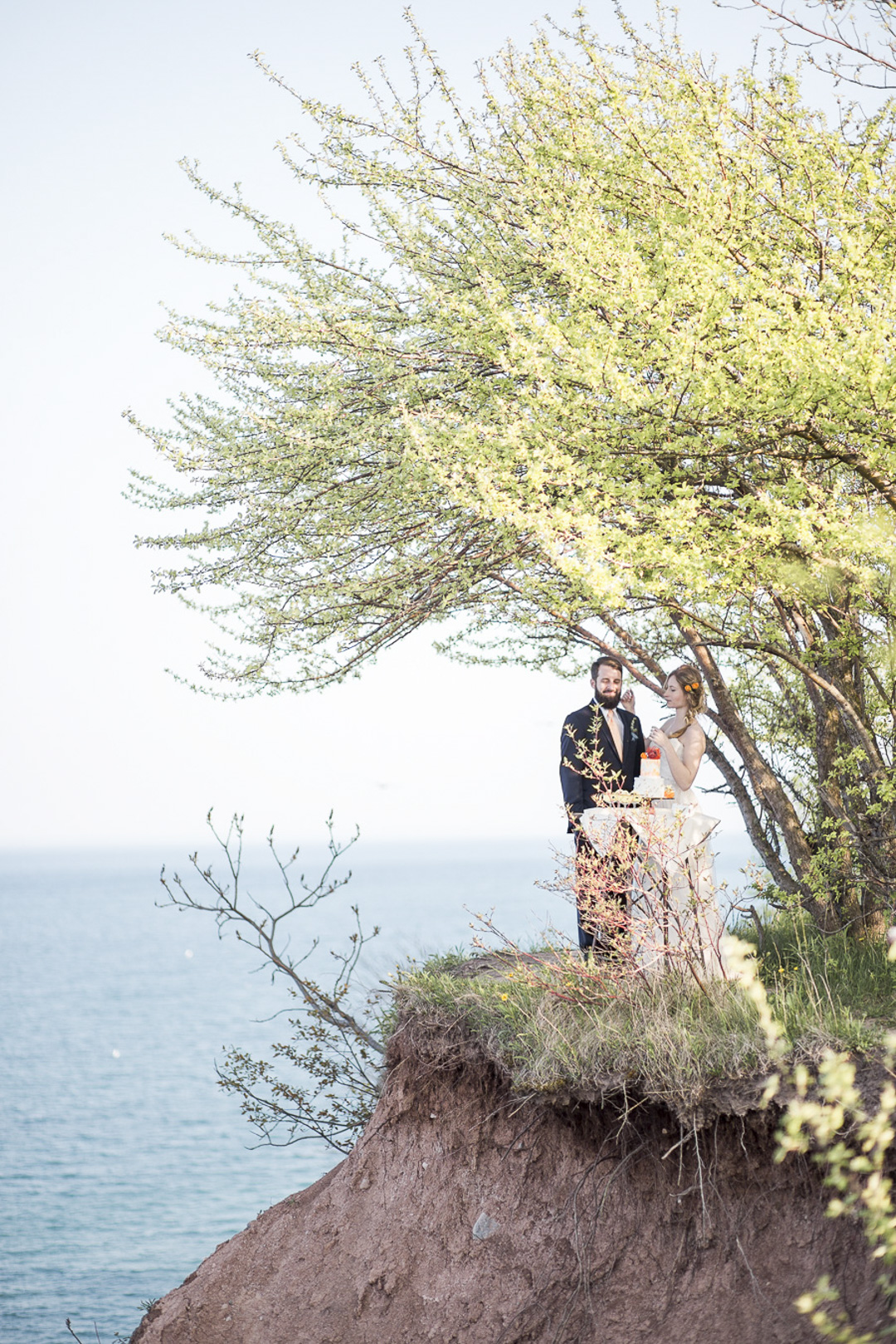 33-milwaukee-wedding-photography-twin-lens-weddings
