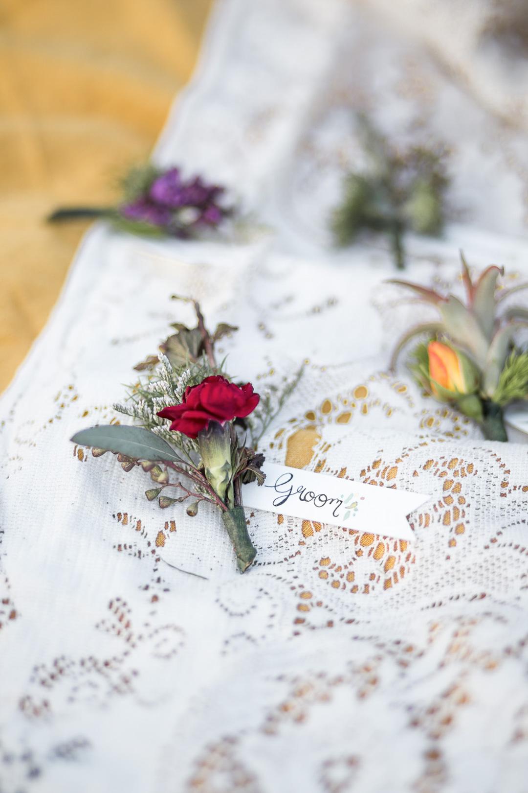 37-milwaukee-wedding-photography-twin-lens-weddings