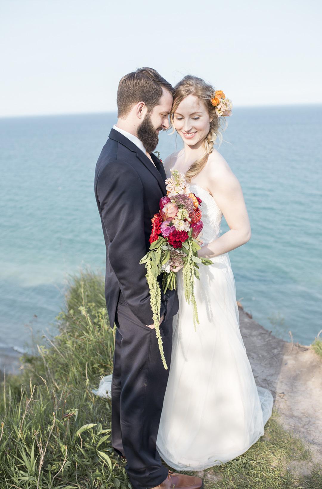 41-milwaukee-wedding-photography-twin-lens-weddings