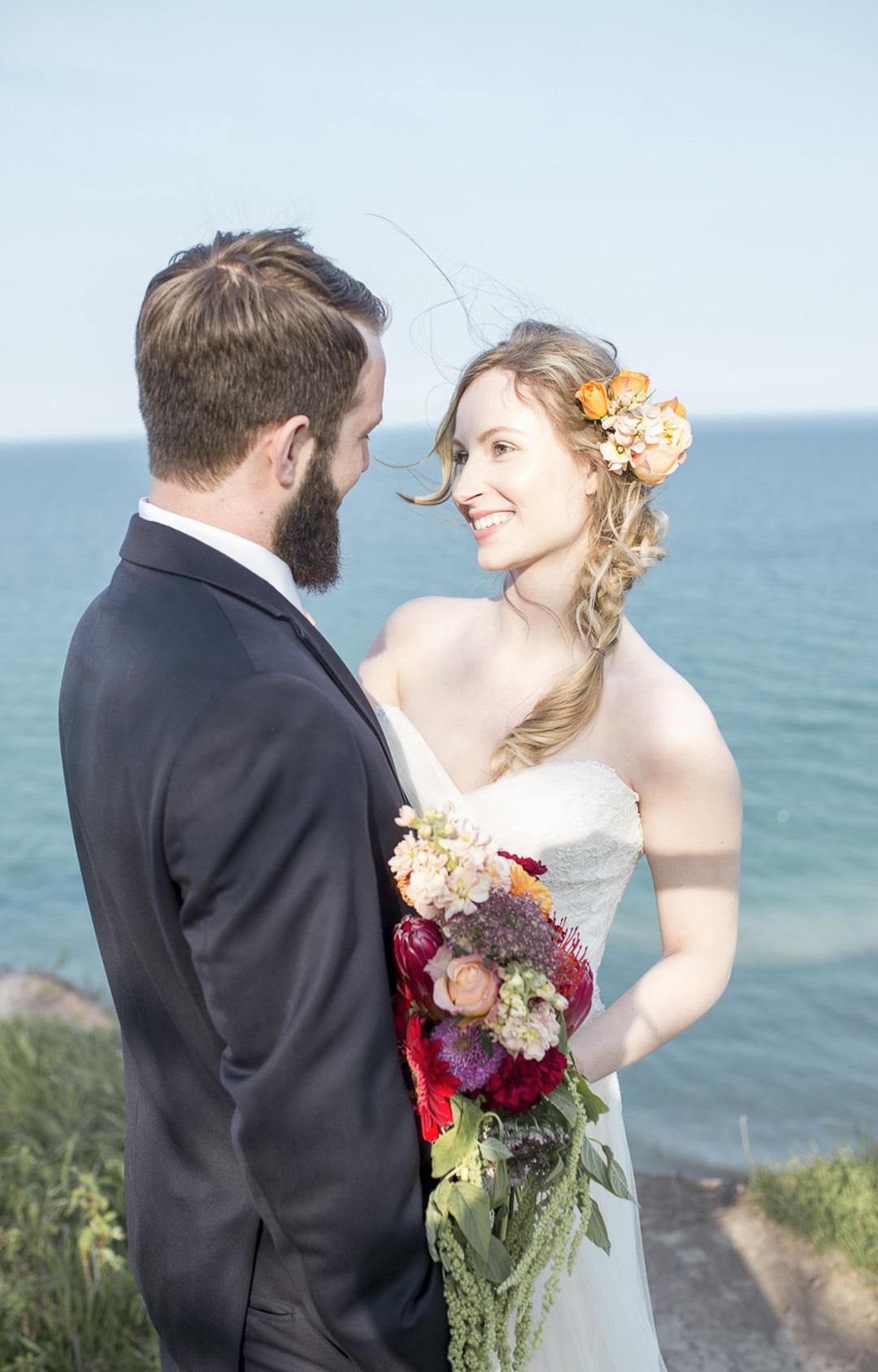 43-milwaukee-wedding-photography-twin-lens-weddings