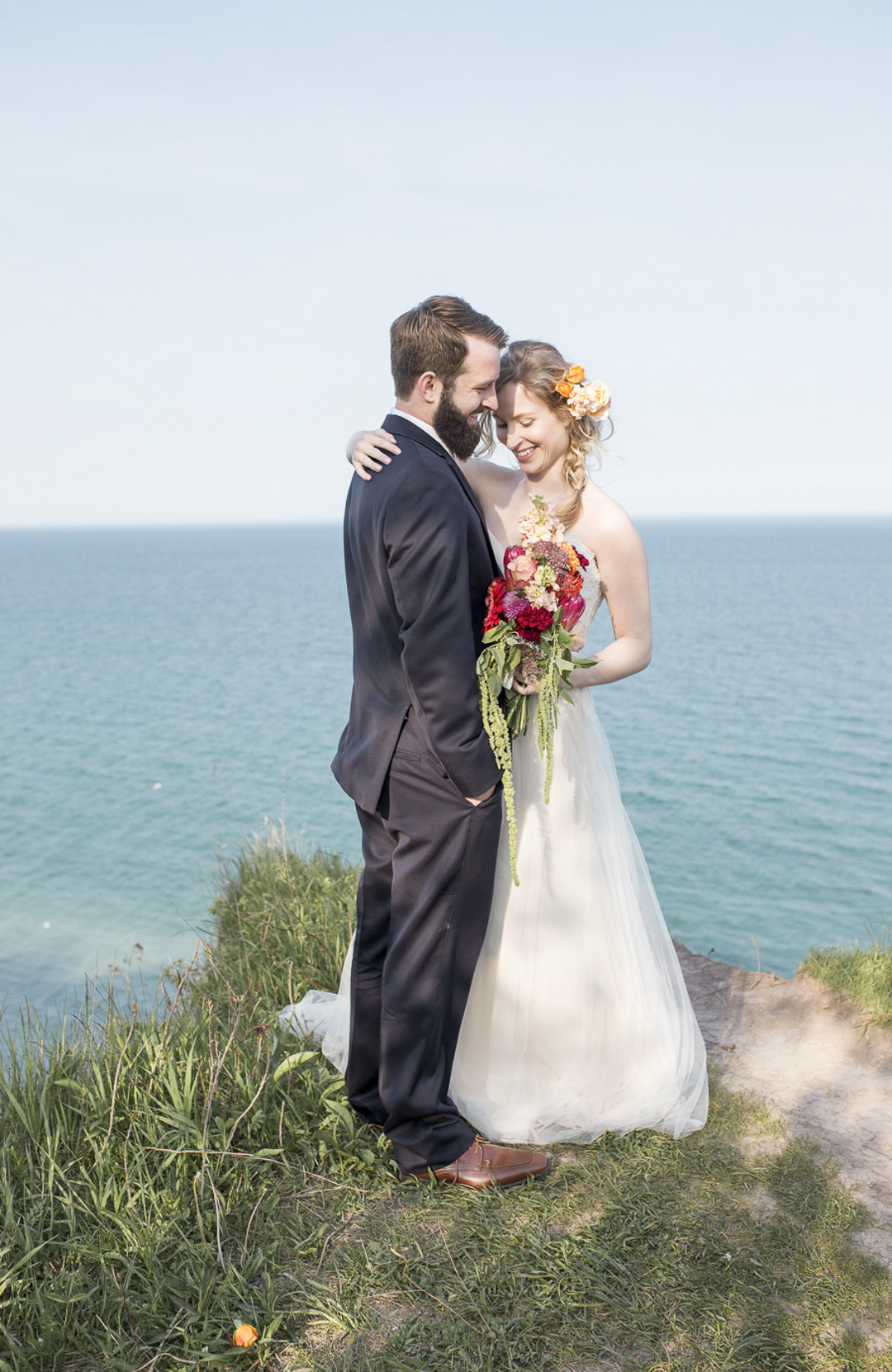 46-milwaukee-wedding-photography-twin-lens-weddings