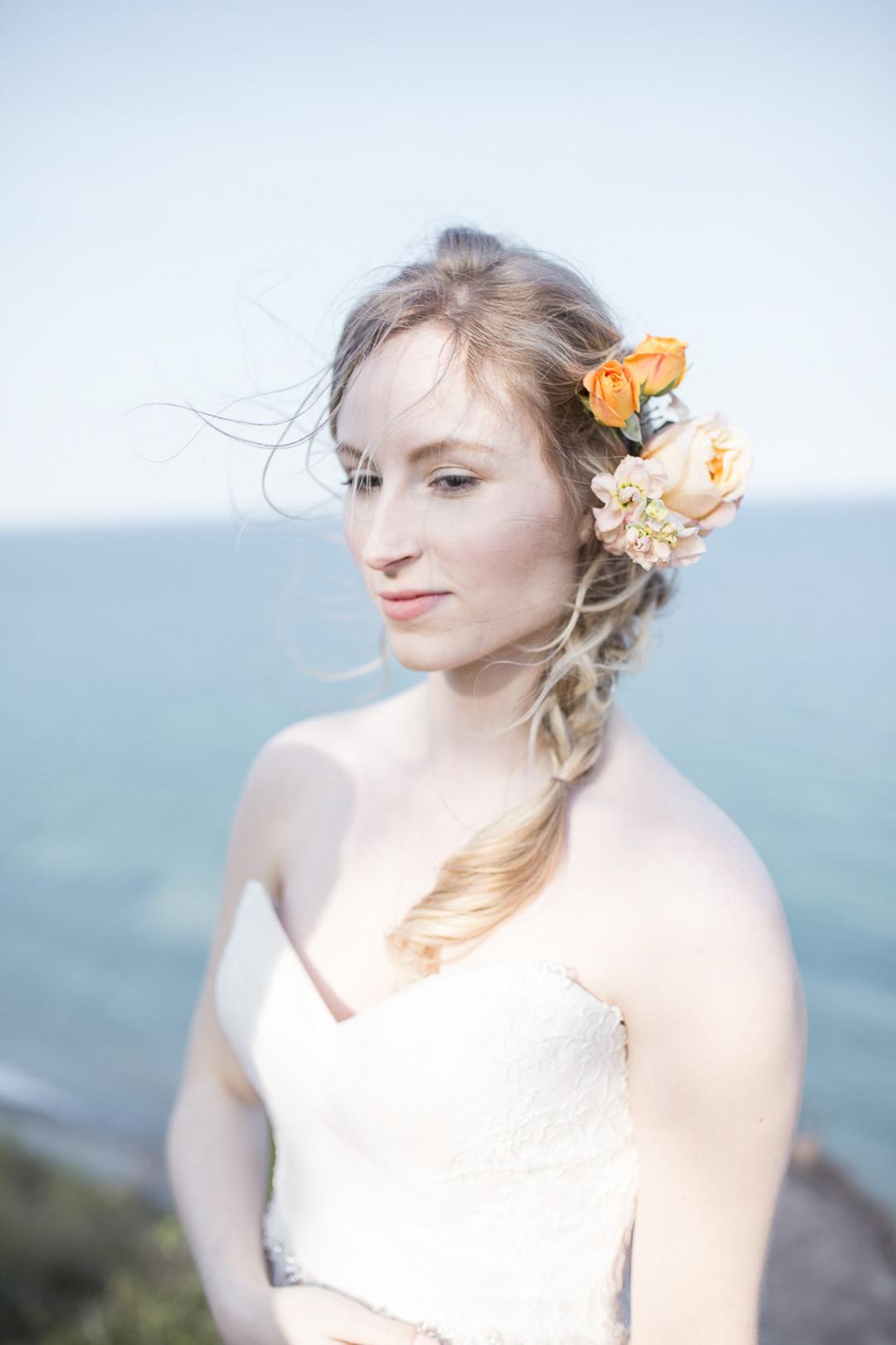 51-milwaukee-wedding-photography-twin-lens-weddings