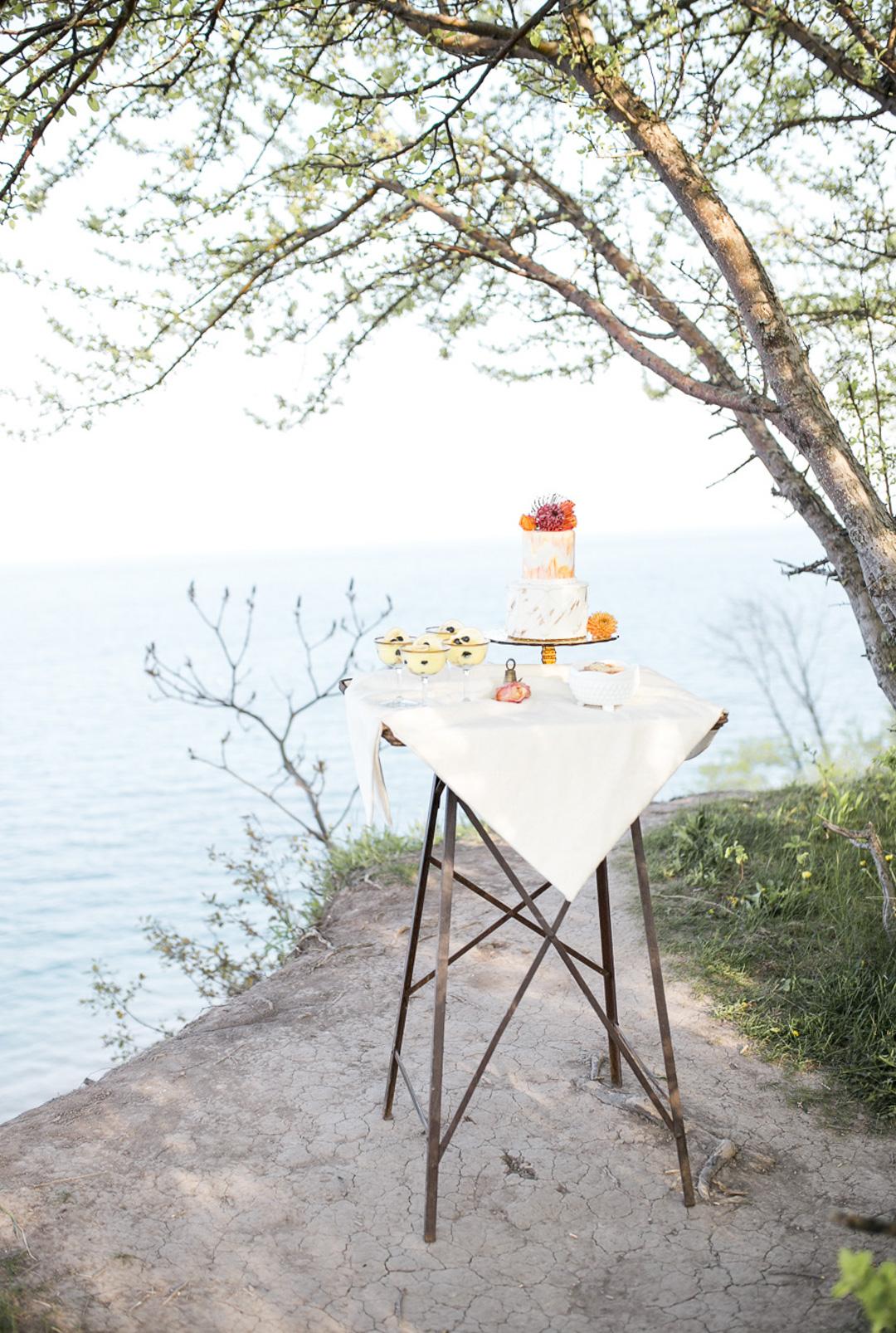 6-milwaukee-wedding-photography-twin-lens-weddings