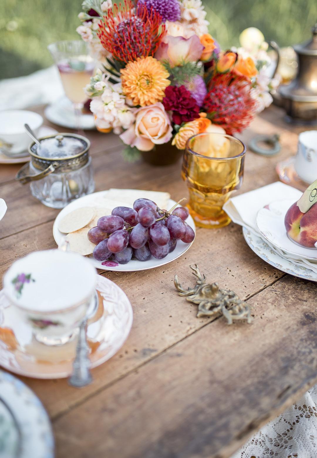 67-milwaukee-wedding-photography-twin-lens-weddings