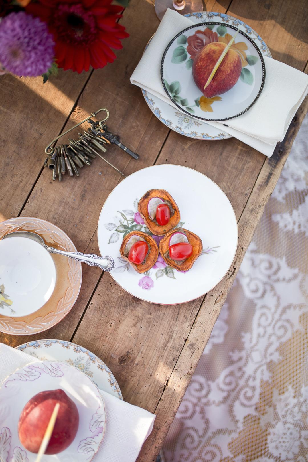 68-milwaukee-wedding-photography-twin-lens-weddings