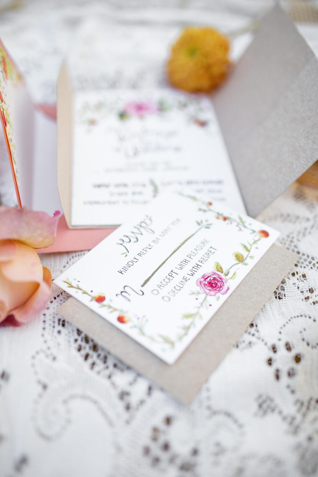 70-milwaukee-wedding-photography-twin-lens-weddings