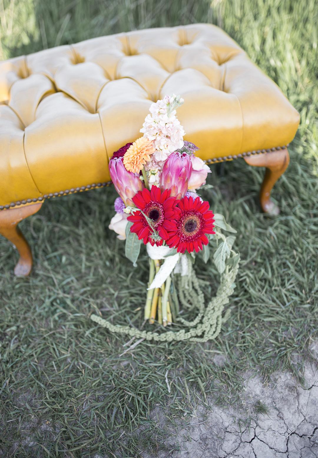 77-milwaukee-wedding-photography-twin-lens-weddings