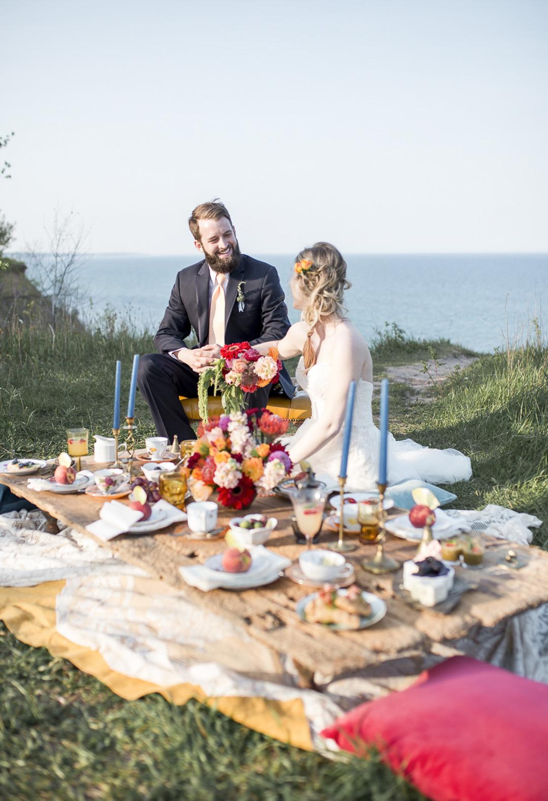 79-milwaukee-wedding-photography-twin-lens-weddings