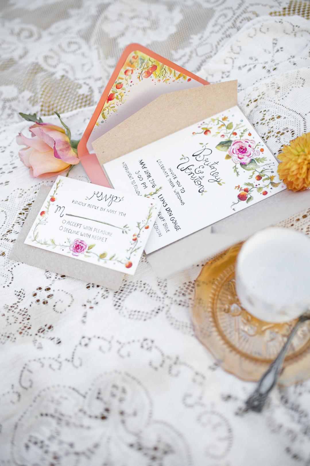 80-milwaukee-wedding-photography-twin-lens-weddings