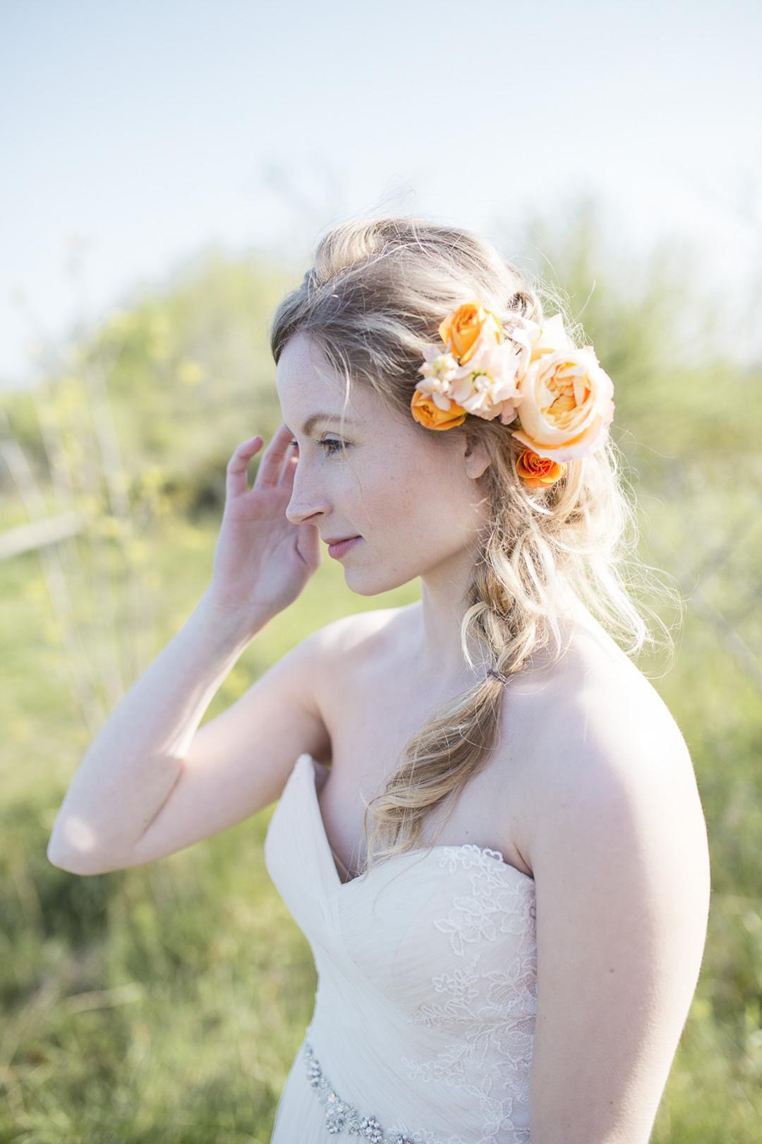81-milwaukee-wedding-photography-twin-lens-weddings