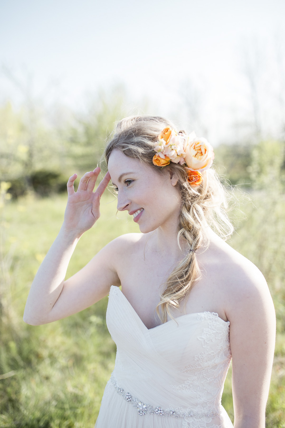 83-milwaukee-wedding-photography-twin-lens-weddings