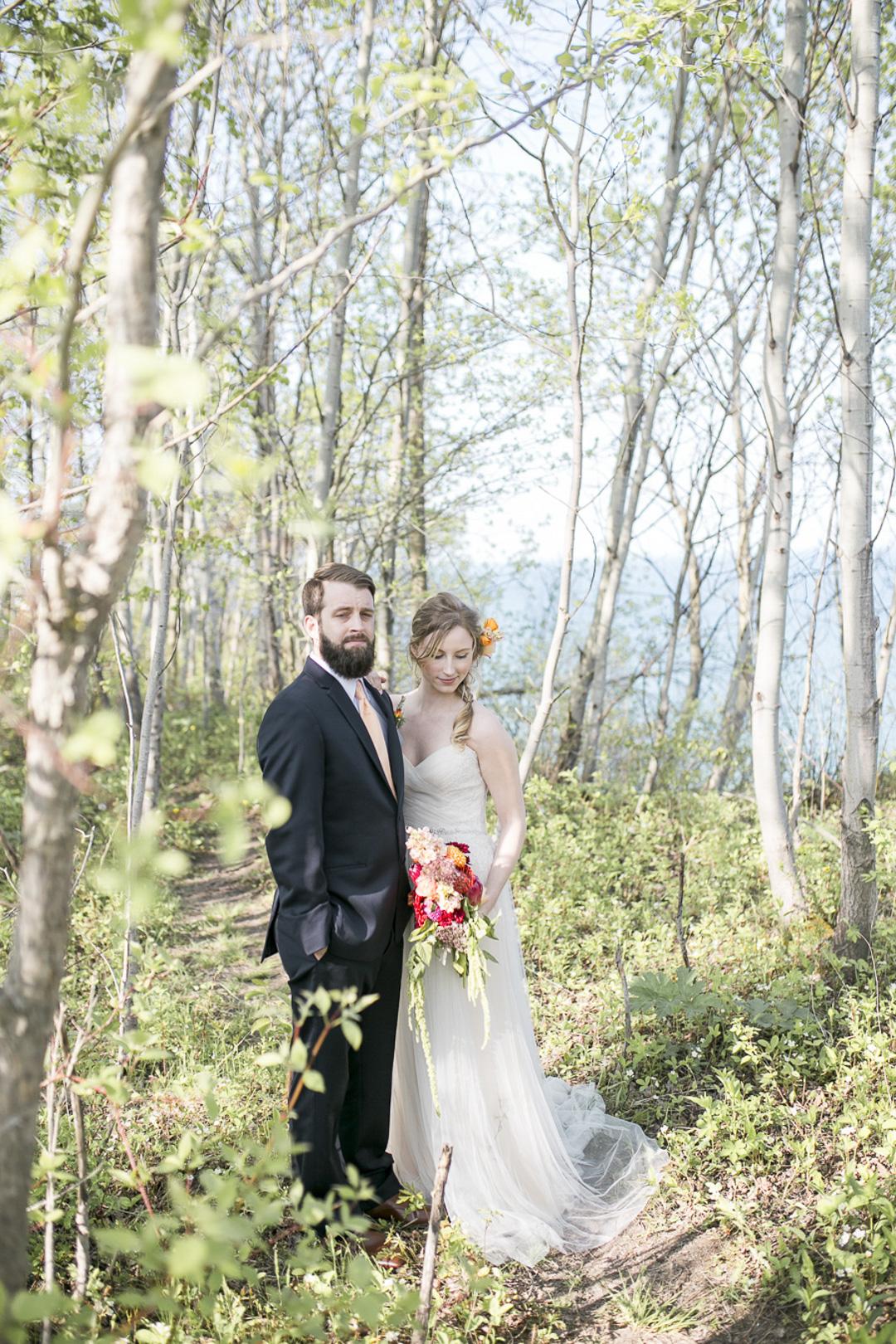 95-milwaukee-wedding-photography-twin-lens-weddings