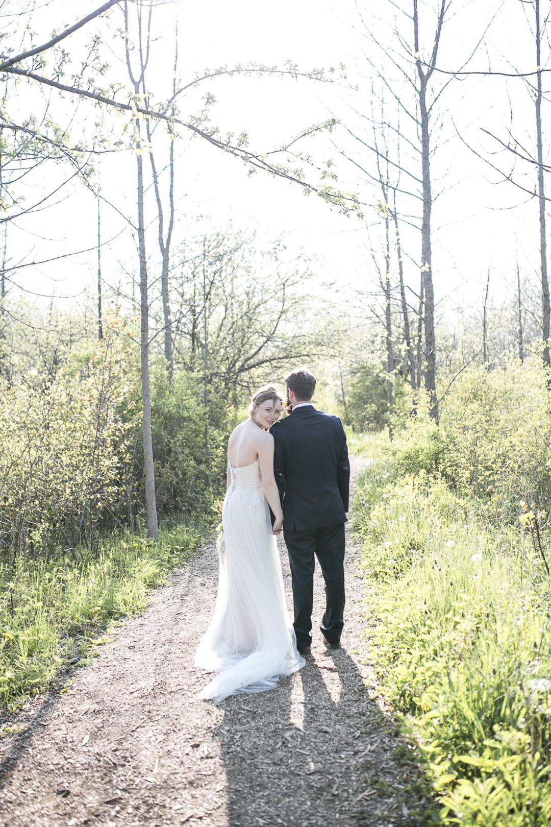 96-milwaukee-wedding-photography-twin-lens-weddings