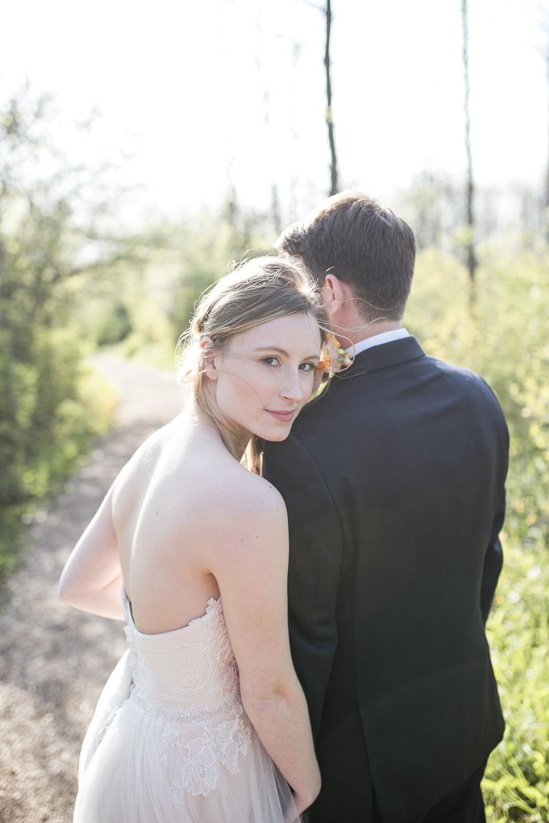 98-milwaukee-wedding-photography-twin-lens-weddings